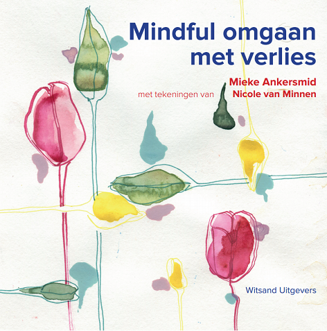 mindfulomgaancover